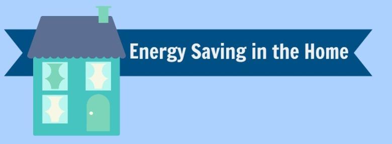 energy-tips-banner