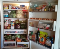 fullfridge