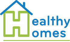 Healthy-Homes-1000-Pixels