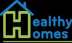 Healthy-Homes-1000-Pixels