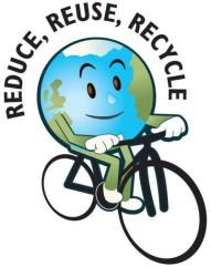 cyclingearth.jpg