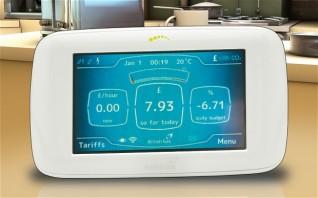 smart-meter_2859405b