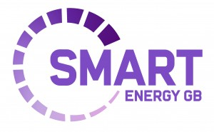 smart_energy_gb_logo
