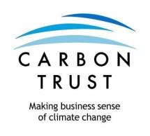 carbontrust