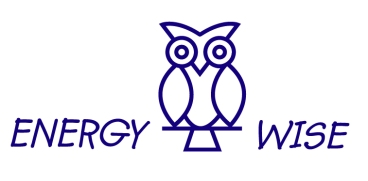 energy-wise-logo-new
