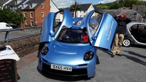 Hydrogen Car.jpg